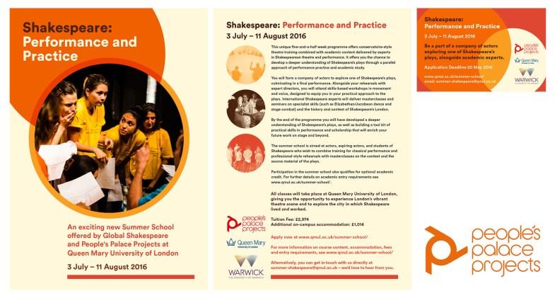 Shakespeare_Performance