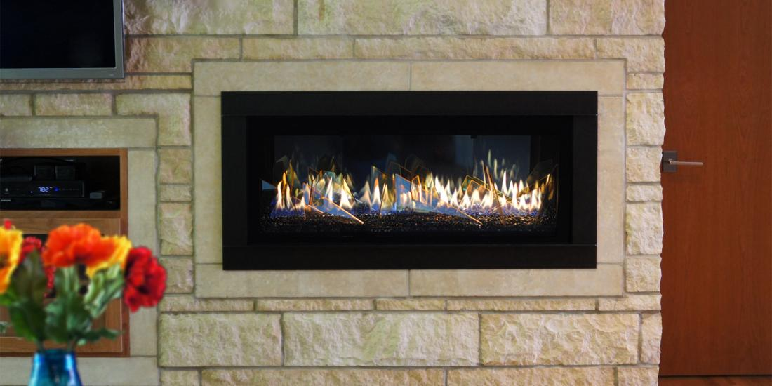 Fireplace Repair AZ