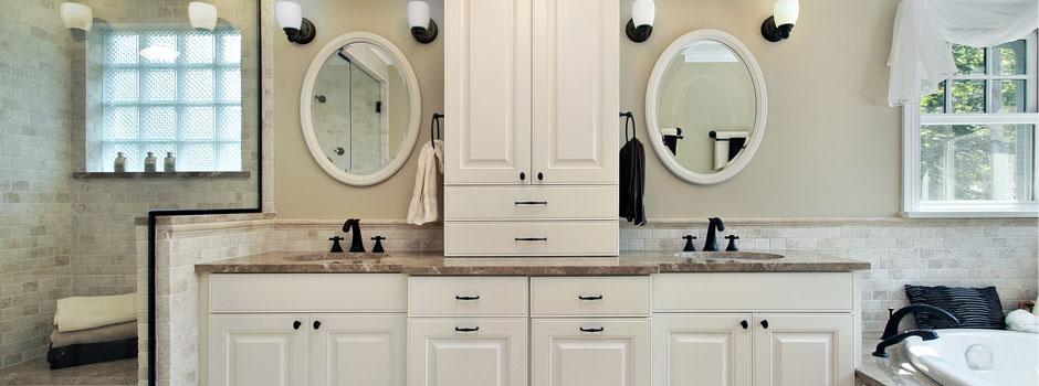 Bathroom Remodeling Plano TX  TriStar Repair  Construction