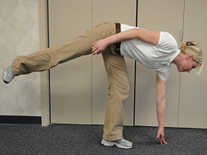 Dos and Donts for Proper Posture  Tristate Arthritis