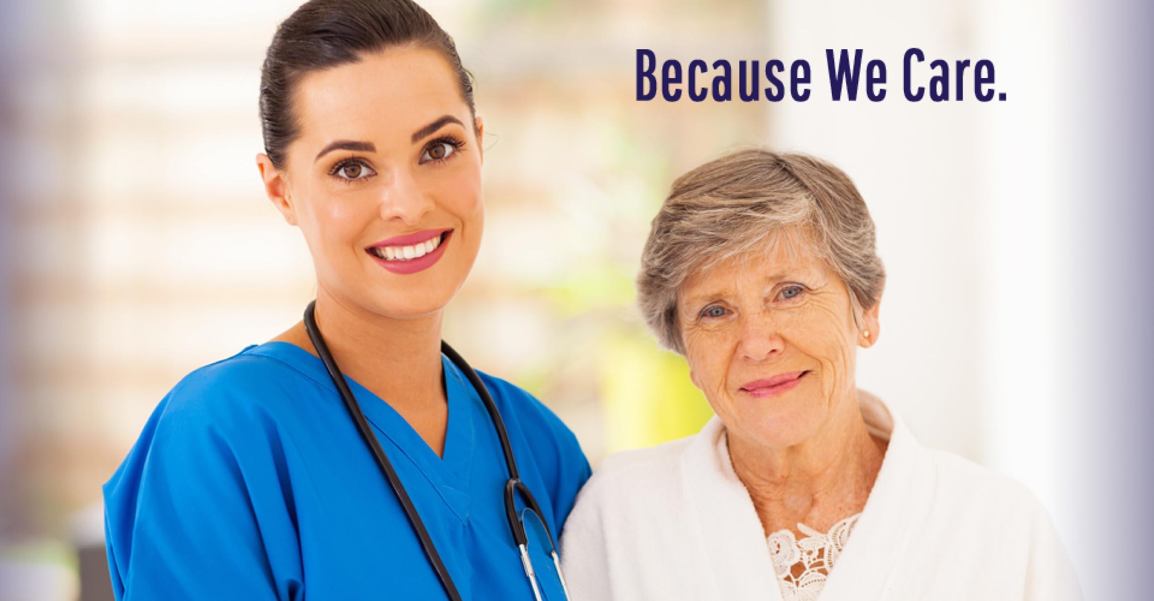Tri State Home Healthcare