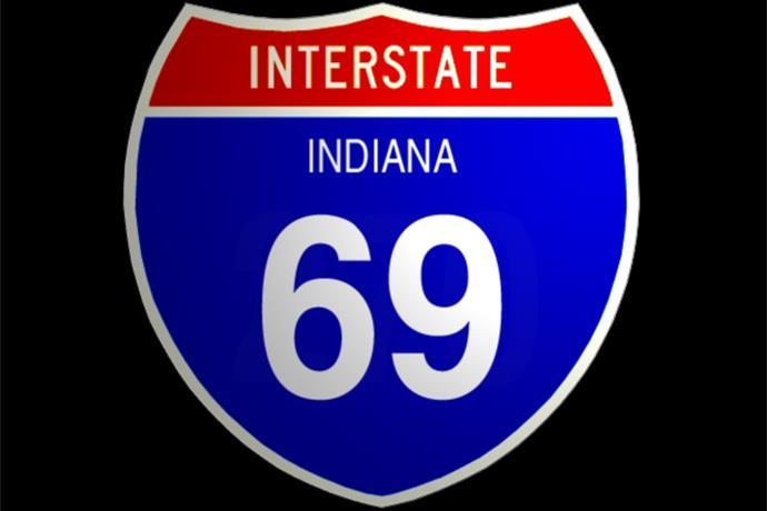 Judge Rejects I-69 Lawsuit_-763283074191505766