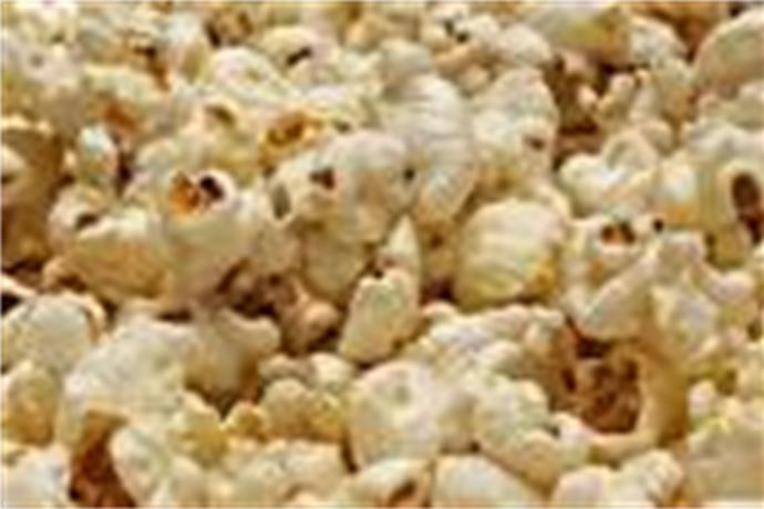 Popcorn Prices on the Rise Due to Drought_3969153738602725958