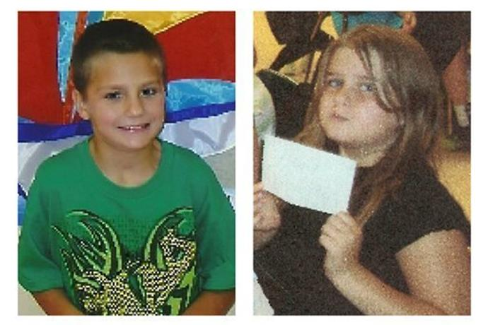 Amber Alert issued for 2 missing after Tenn. fire_-5737831018148903216