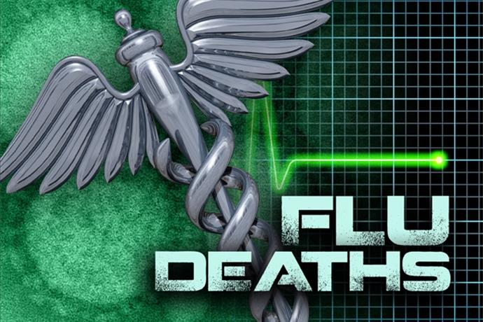 Indiana Flu Deaths on the Rise_348536810659005990