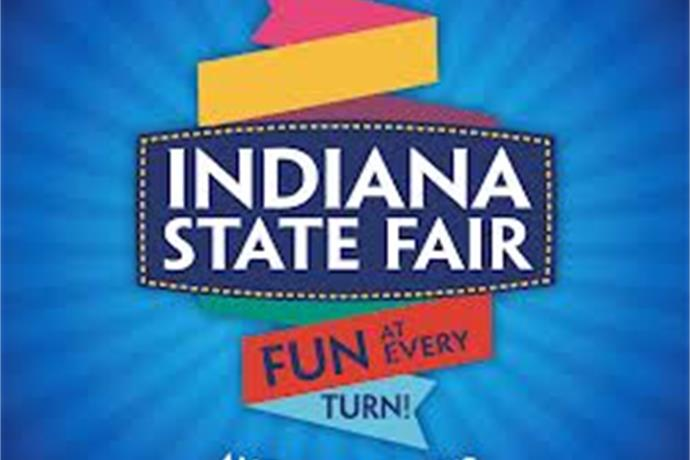 The Indiana State Fair Is Looking For 500 People To Help Carry Out This Year's Event_7802736160276496439