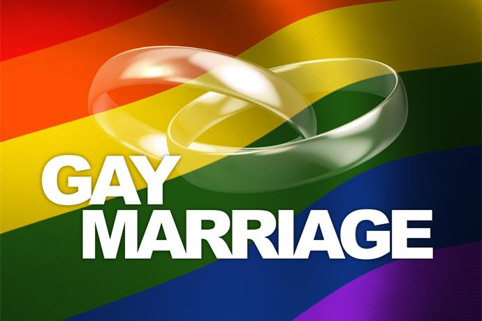 Indiana Still Pushing May Marrigae Ban Amendment_5426456256666618487