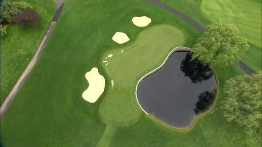 18 Holes to the PGA - 15th Hole_2004619003532560074