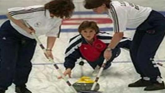 Couple recalls days of Olympic curling_8074810356787201424
