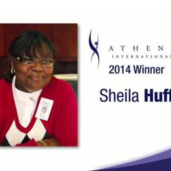 2014 Athena Award_-1701990213101861177