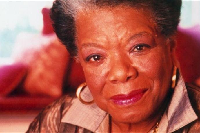Maya Angelou_7554236834118258687