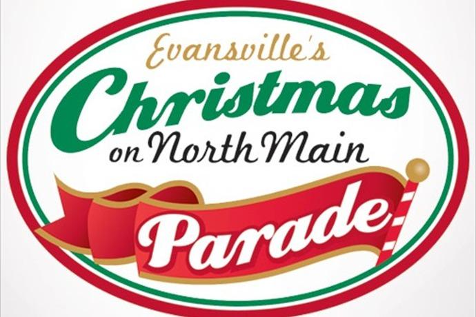 christmas parade_59967149812697465