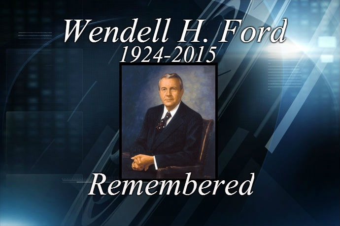 Wendell H. Ford 1924-2015_-4452750119287437374