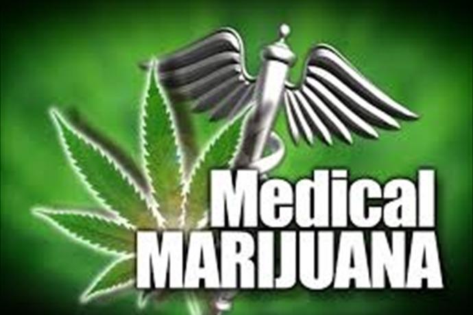 Medical Marijuana_772020888381574913