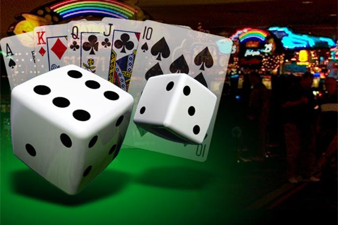Kentucky Casinos_-715230717687346289