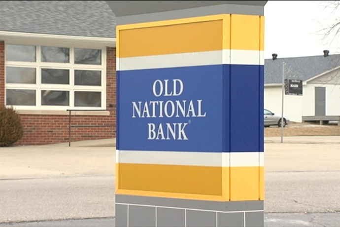 Old National Bank_-5622852413463510784