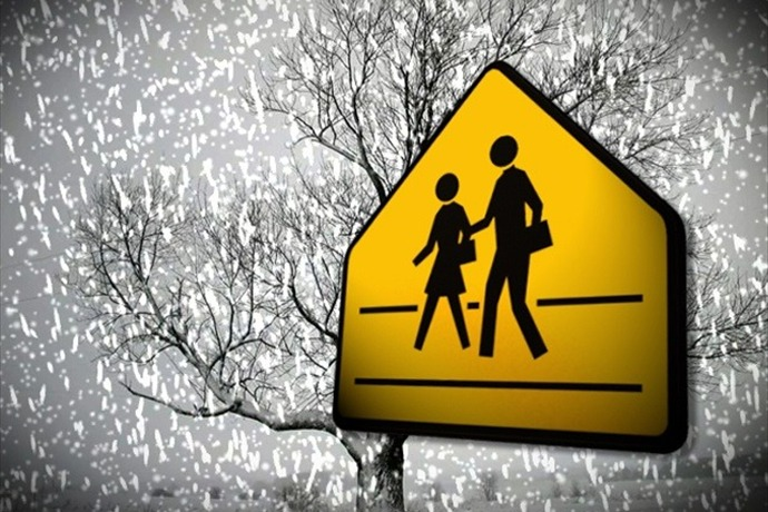 Despite snow days, KY schools remain on track_8375548469198471841