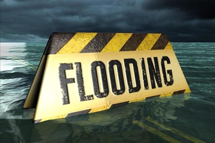 Flooding_-7963025118365138654