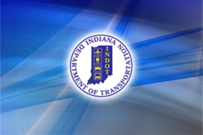 INDOT To Host Open Houses _-740804281183485825