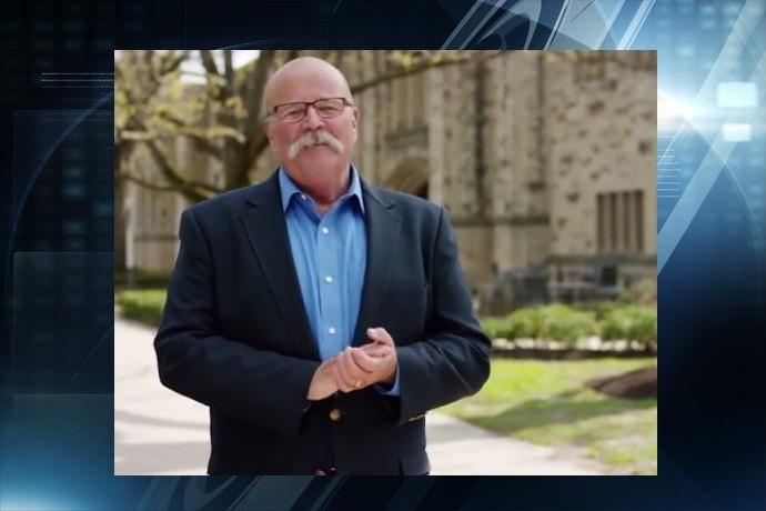 John Gregg announces run for Indiana Governor_-2650739742745476774