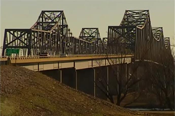 More Delays on Twin Bridges_-7536945941266871057