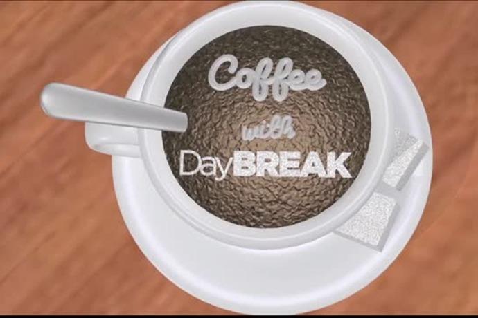 CoffeeWithDaybreak_-7694481872671192379