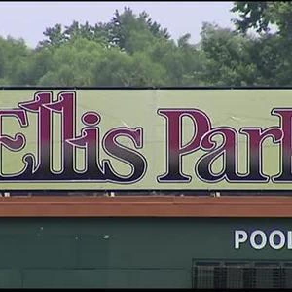 Ellis Park Holds Media Day Luncheon_-4009246626684188695