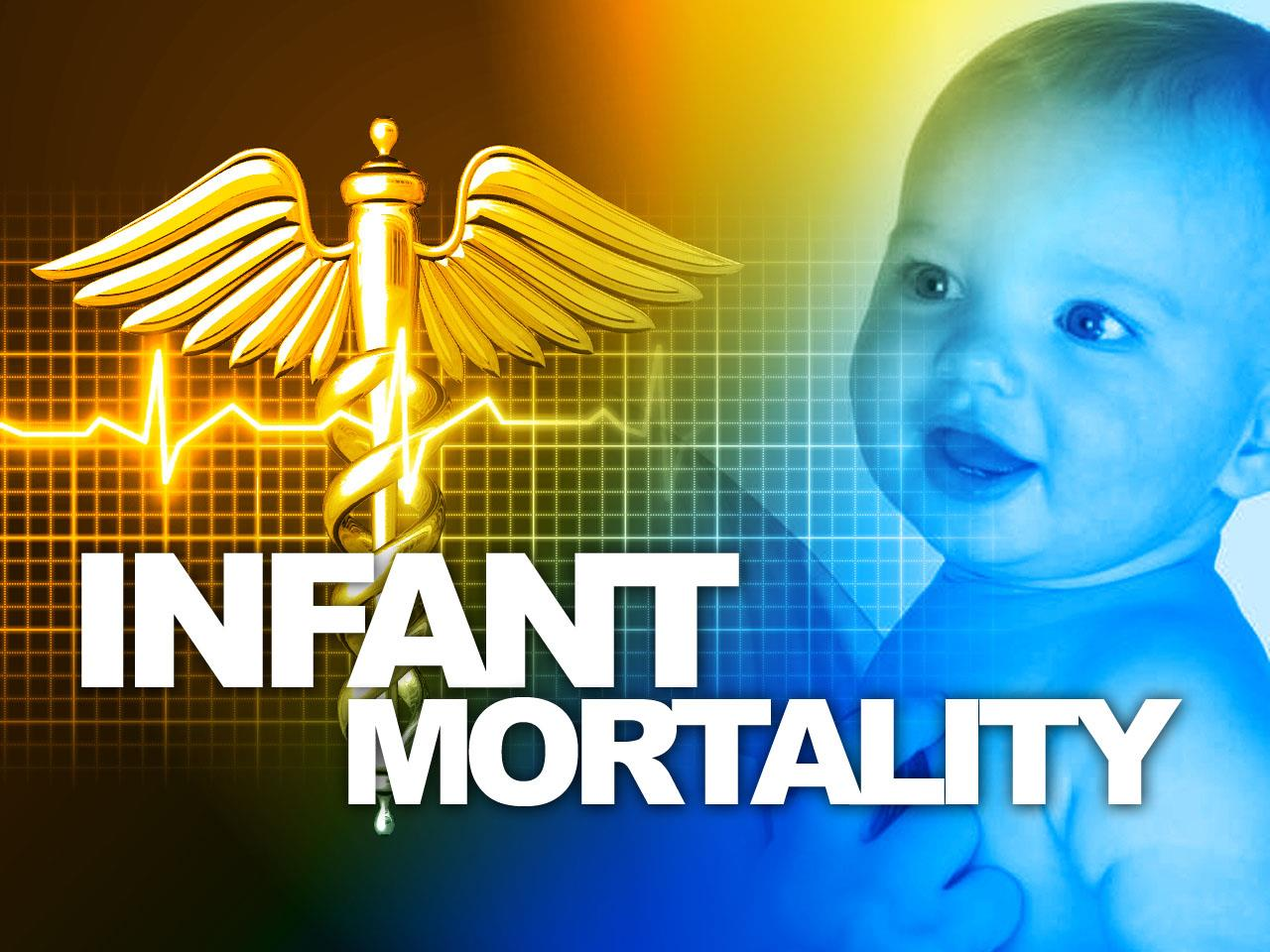 Infant mortality forum held in Evansville