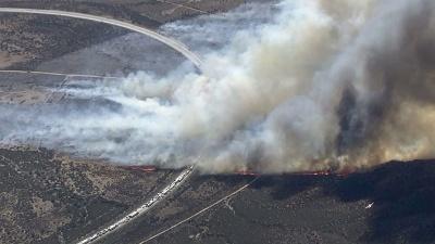 California-wildfire-CNN-jpg_20150818132545-159532