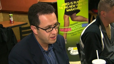 Jared-Fogle-in-a-Subway-jpg_20150818231758-159532