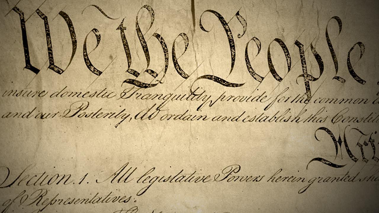 Constitution_1442481533384.jpg