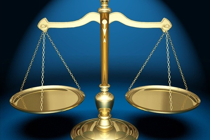 Scales of Justice_-6454991175756005251