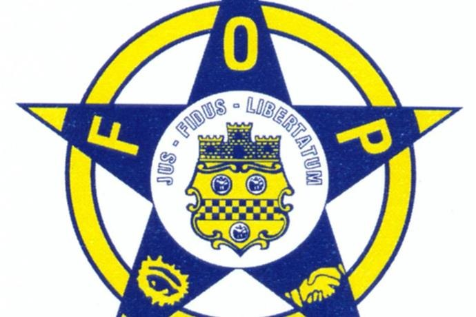 Evansville FOP Lodge 73 Against Consolidation_2479399056830840886