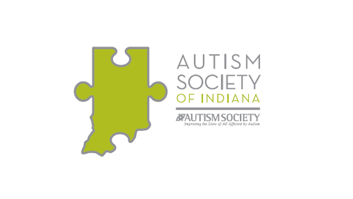 Autism Society of Indiana