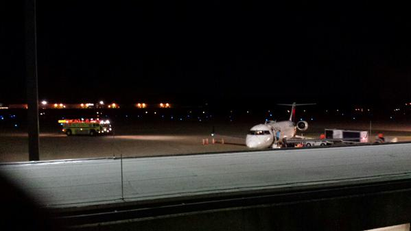 diverted plane 2_1442980401748.jpg