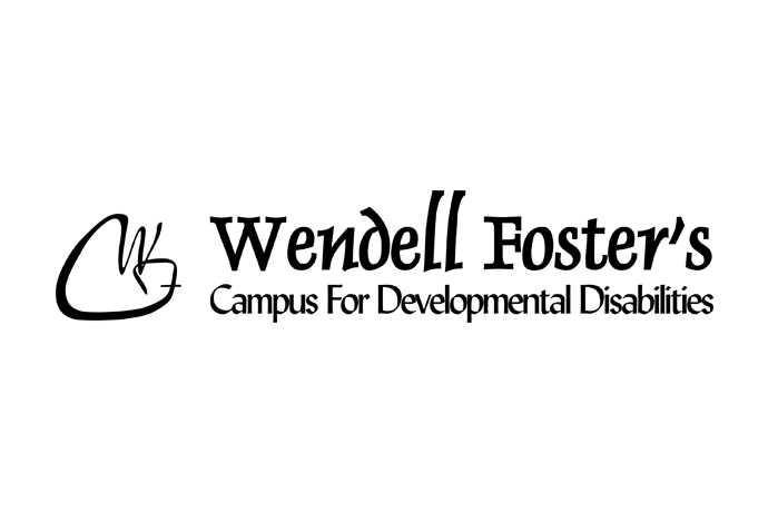 Wendell Foster's Campus for Developmental Disabilities