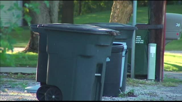 Trash Pickup Opt-Out Deadline Arrives_20151007183504