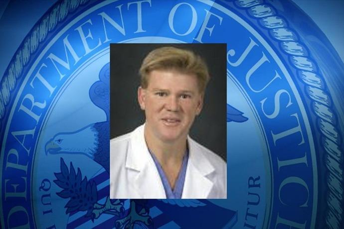 Dr. Randall King_-5529467978108874837