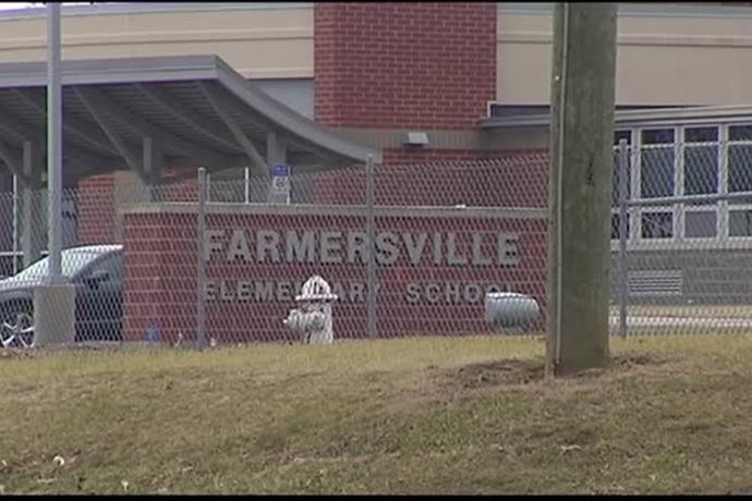 Farmersville Elementary School_5043633160936115516