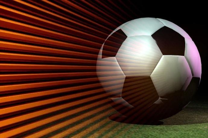 Soccer_-5466637819962897392
