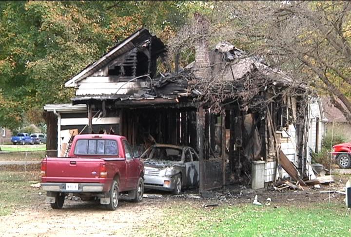 Hatfield Fatal Fire 2.jpg