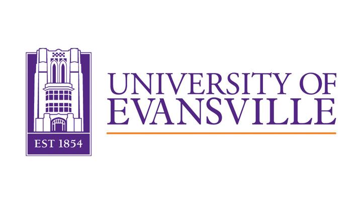 universityofevansville_1447233721018.jpg