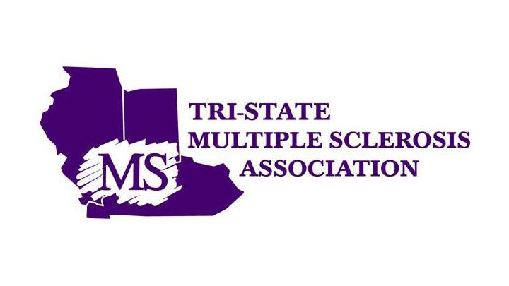 Tri-State MS Association