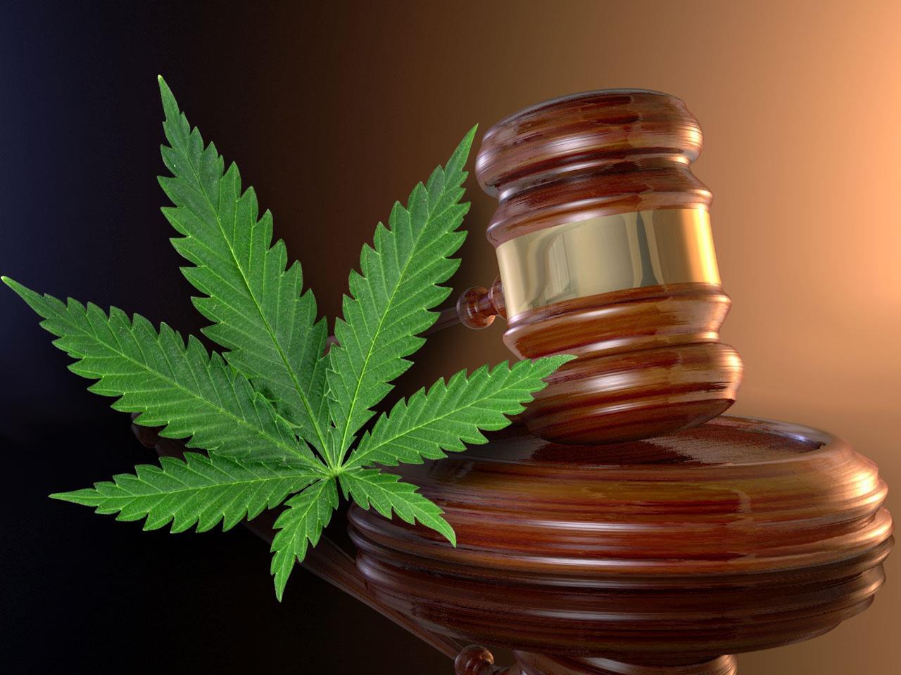 Marijuana Laws GFX_1441768723753.jpg