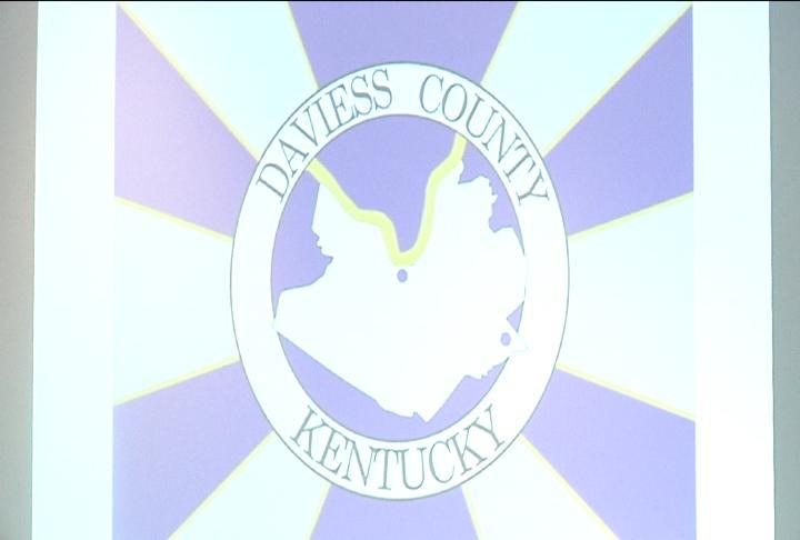 Daviess County logo.jpg