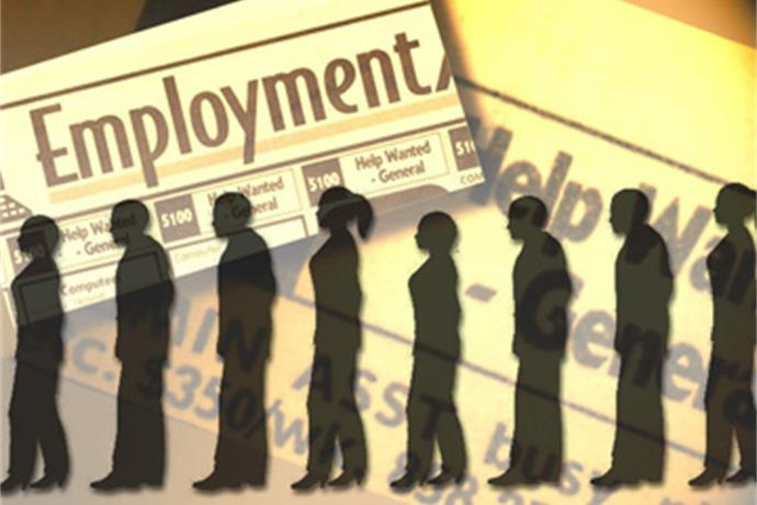 Indiana Unemployment Rate Drops During May_-8378201166436020840