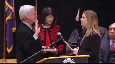 city council inaug_1451690021281.png