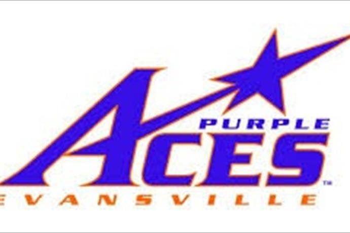 Purple Aces_5385303926296825345