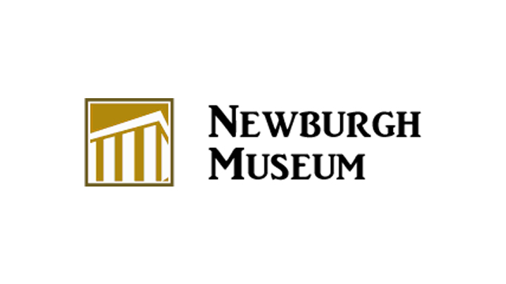 Newburgh Museum