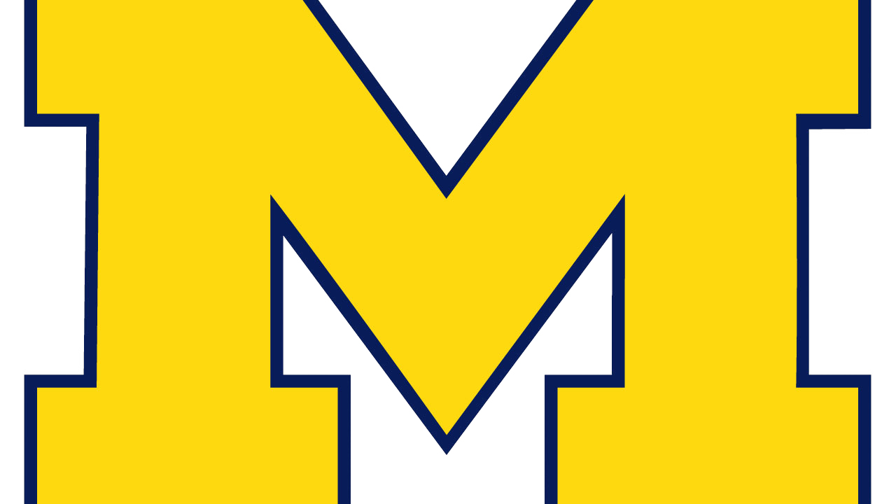 UNIVERSITY OF MICHIGAN LOGO_1457724043731.jpg